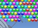 Free Games, Bubble Shooter