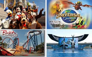 Weather Forecasts for Walt Disney World, MGM Studios Weather, Universal Studios Weather, Sea World Weather, Bush Gardens Weather, Islands of Adventure Weather, Lowry Park Zoo Weather, Sun Splash Family Water Park